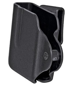 Kydex Magazine Speed Holster M4 and M16