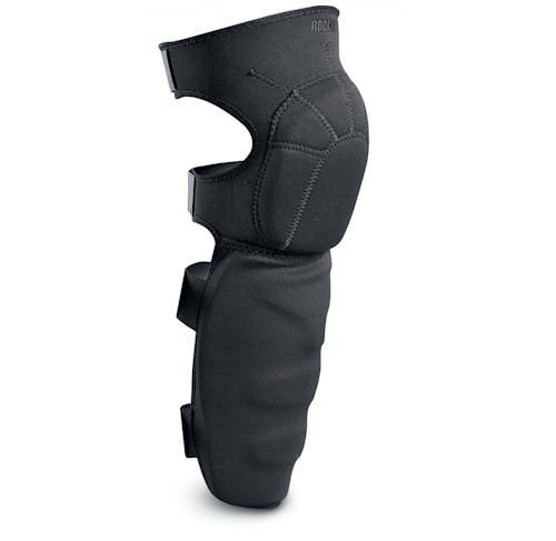 florida armory other gear rocky neoprene knee   shin pads houses for sale 33165 houses for sale 33165 miami