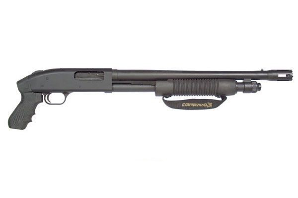 Florida armory mossberg mossberg 500 breacher 12ga for 12 gauge door breacher