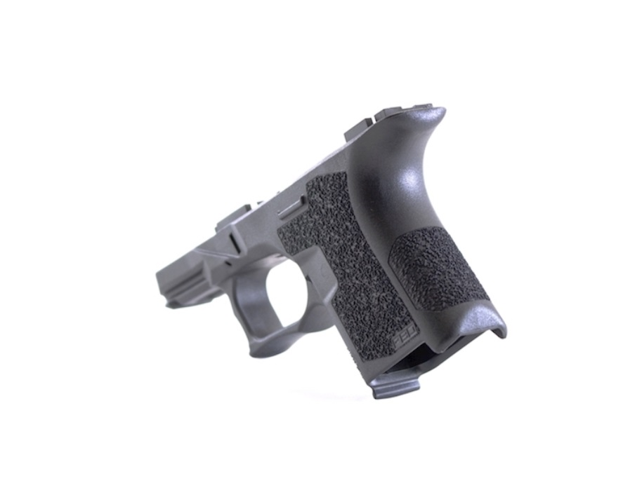 Florida Armory::Parts & Accessories::Polymer80 PF940SC Glock 26/27 ...