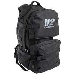Allen Company M&P Barricade Tactical Pack Nylon Black