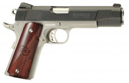 Colt Government Combat Elite .45acp 1911-Limited Prod