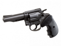 Arsmcor M200 .38 Special 4in Revolver