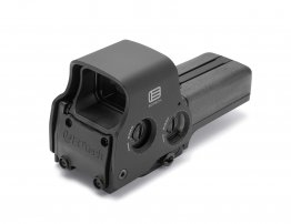 Eotech 518.A65 Side Button Optic