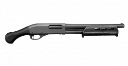 Remington TAC-14 12ga Shotgun 5shot