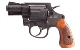 Arsmcor M206 .38 Special 2in Revolver