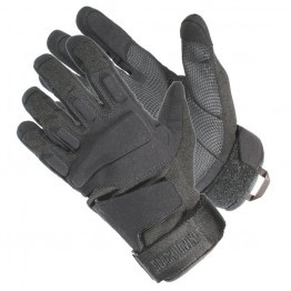 S.O.L.A.G.™ Full-Finger Gloves