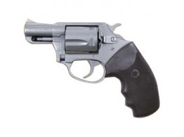 Charter Arms Undercover 38 Special 2in Barrel
