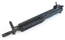 Colt 11.5 inch Monolithic Upper Receiver Assembly