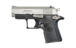 Colt .380 Mustang XSP Stainless