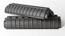 Colt Carbine Handguards