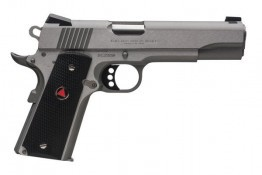 Colt Delta Elite Enhanced 10mm Government