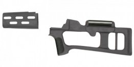 ATI AK-47, MAK-90 Maadi Fiberforce Stock & Handguards