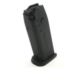HK USP Full Size 9mm 15 Round Magazine
