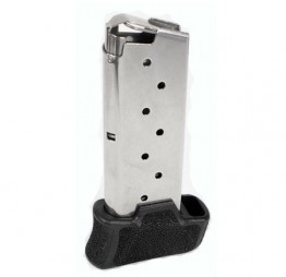 Sig Sauer P290 9mm 8RD EXTENDED Magazine
