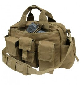 Tactical Response Bag