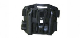 Blackhawk Serpa Tactical Holster Platform