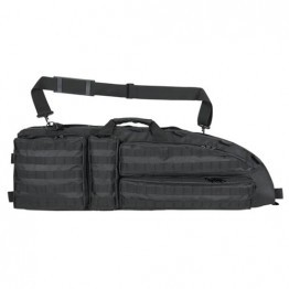 "Allen 36"" Tactical Rifle Case"