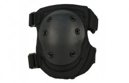 Blackhawk Heavy Duty Kneepads