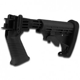 Tapco T6 Saiga Stock Set