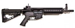 Colt LE6945 10.3in SBR 5.56 Caliber