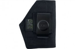 Elite Survival IWB Belt Clip Holster