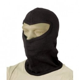 Blackhawk Bibbed Balaclava With Nomex