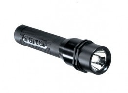 Streamlight Scorpion LED Flashlight