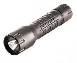 Streamlight PolyTac® LED