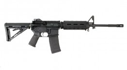 Sig Sauer M400 Enhanced Carbine 5.56