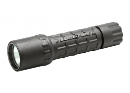 Surefire G2 Nitrolon Flashlight