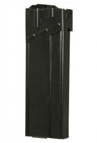 National Magazine HK91 30rd Magazine .308 Caliber