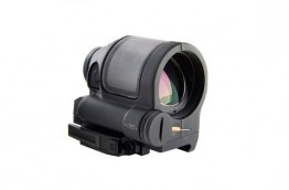 Trijicon SRS™ Reflex Sight QR Sight