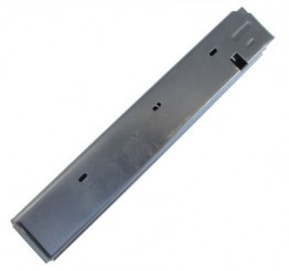 C-Products 9mm 32 round AR-15 Magazine