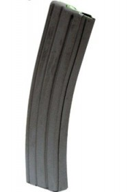 Charles Daly AR15 40rd Steel Magazine
