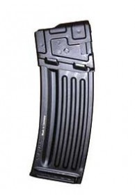 Factory Heckler & Koch HK93 .223 30rd Steel Mags