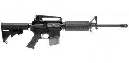 Colt AR6721 .223 A3 Tactical Carbine