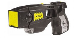 Taser International X26c