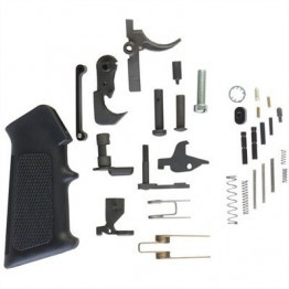 DPMS .223 AR15 Lower Parts kit