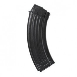 Bulgarian AK47 30rd Steel Magazine (Unnissued)