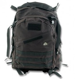 Colt® Tactical Gear Back Pack