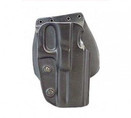 Galco Matrix 5X Kydex Paddle Holster