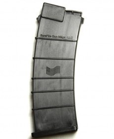 Sure Fire Saiga-410 15rd Magazine