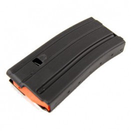 C-Products 20rd AR15 Magazine