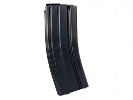 C-Products 30rd AR15/M16 Magazine