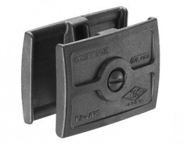CAA MP5 9mm Magazine Coupler TAC04