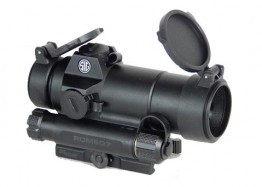 Sig Romeo 7 Red Dot Sight