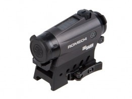 Sig Romeo 4C Red Dot Sight