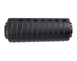 Colt M4 Carbine Length Handguard Double Heat Shielded Assembly