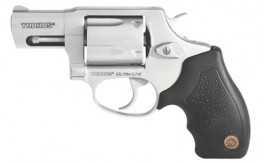 Taurus Model 85 UL Stainless .38 Special